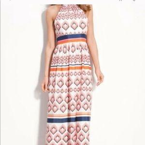 Eliza J maxi dress size 2